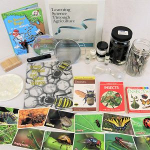 AgriScience Kits